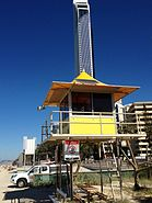 Surfers Paradise, Queensland 10.jpg
