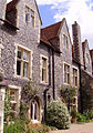 Surroundings of Canterbury Cathedral 08.JPG