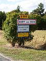 Sury-aux-Bois.Loiret. 01.JPG