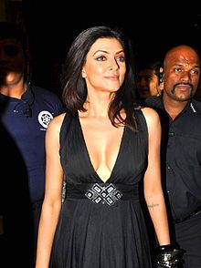 Description de l'image  Sushmita Sen1.jpg.