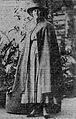Suzanne Silvercruys 1918 standing.jpg