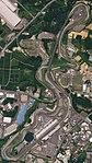 Suzuka International Racing Course, July 10, 2018 SkySat (cropped).jpg