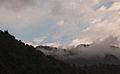 Svaneti Clouds-Debesys (3871638833).jpg