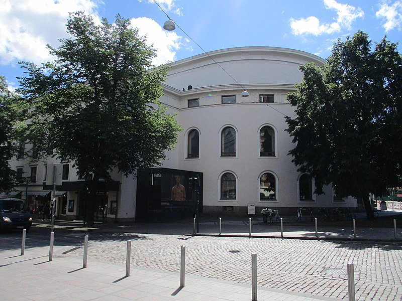 File:Svenska Teatern Helsinki.jpg
