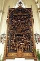 Svetelsky oltar 2.JPG