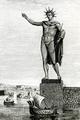 Sw-Colosse-de-Rhodes-sm.png