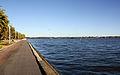 Swan River, Perth (3363290551).jpg