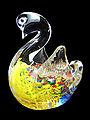 Swan of Glass.jpg