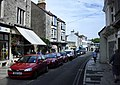 Swanage High Street - geograph.org.uk - 1524502.jpg