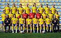 Sweden at the Women's Algarve Cup 2015 (16708133912).jpg