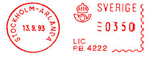 Sweden stamp type D1point5.jpg