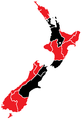 Swine Flu map NZ.PNG