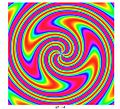 Swirl minus4.JPG