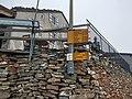 Swiss Hiking Network - Signpost - Faulhorn Hotel.jpg