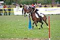 Swiss Pony Games 2011 - Finals - 139.JPG