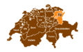Swiss cantons brown-sg.png