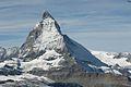 Switzerland 015 (3679537514).jpg