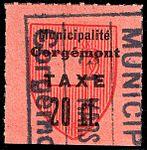 Switzerland Corgémont revenue 20c - 12.jpg