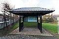 Swords Town Park -148882 (46117168585).jpg