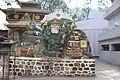 Swoyambhu Stupa 01.jpg