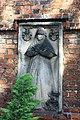 Syców kościół par. p.w. śś. Piotra i Pawła, XV, 02.JPG