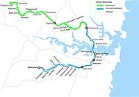 Sydney Metro Map.jpg