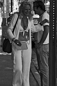 Sylvia Miles on Duval Street (cropped).jpg