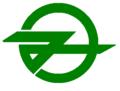 Symbol of Mizuma Fukuoka.png