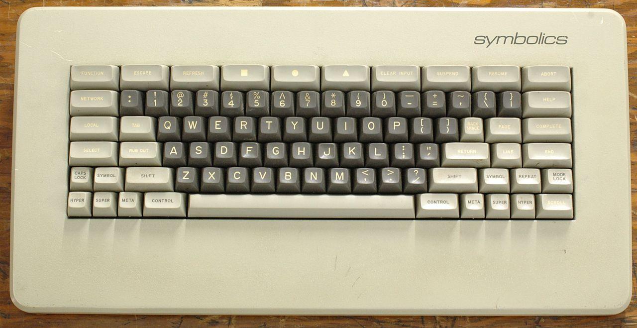 Filesymbolics Keyboardg Wikimedia Commons