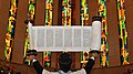 Synagogue-reconstructionist-mtl.jpg
