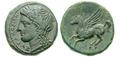 Syracusa Æ 600111.png