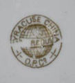 Syracuse-china 1895-97 logo.jpg