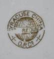 Syracuse-china 1895-97 logo.jpg