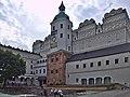 Szczecin zamek2.jpg