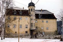 07774 Dornburg Camburg dornburg camburg