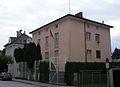 Türkisches Konsulat - Salzburg.jpg