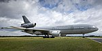 T-264 Defensie foto.jpg
