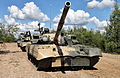 T-80U - TankBiathlon2013-48.jpg