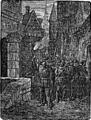 T4- d009 - Fig. 004. — Le guet aux flambeaux dans les rues de Paris.png