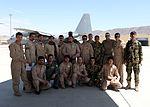 TACC-Air advisers train Afghan medevac team 150729-F-QU482-310.jpg