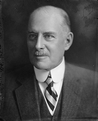 Edward T. Taylor - Edward T. Taylor