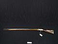 TA Flintlock Brown Bess Type2 Musket-NMAH-AHB2015q035593.jpg