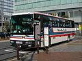 TBCK 5110 KaNaC Akihabara busterminal.JPG