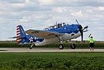 TBM-3E Avenger (3865761854).jpg