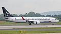 "TC-JFH Turkish Airlines B737-800 ""Star Alliance"" (9368105636).jpg"