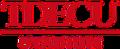 TDECU Stadium logo.png