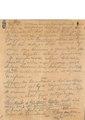 TDKGM 01.132 (2 2) Koleksi dari Perpustakaan Museum Tamansiswa Dewantara Kirti Griya.pdf