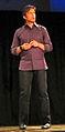 TEDxBrooklyn - Fabien Cousteau (5173719132).jpg