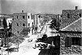 "THE KEREM AVRAHAM QUARTER IN JERUSALEM. שכונת ""כרם אברהם"" בירושלים.D403-093.jpg"