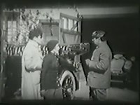 File:THE PERILS OF PAULINE (1914) - ch.6 Pearl White.webm